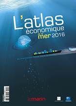 atlas économique mer 2016