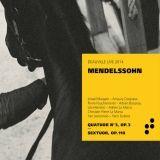 Mendelssohn la Marca