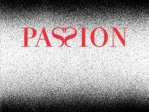 Passion (Production Théâtre Châtelet)
