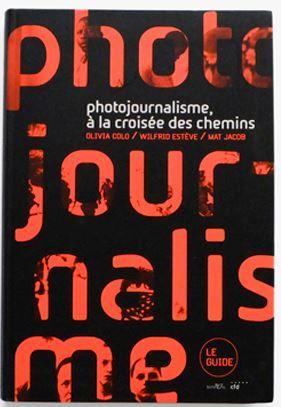 photojournalisme à la française