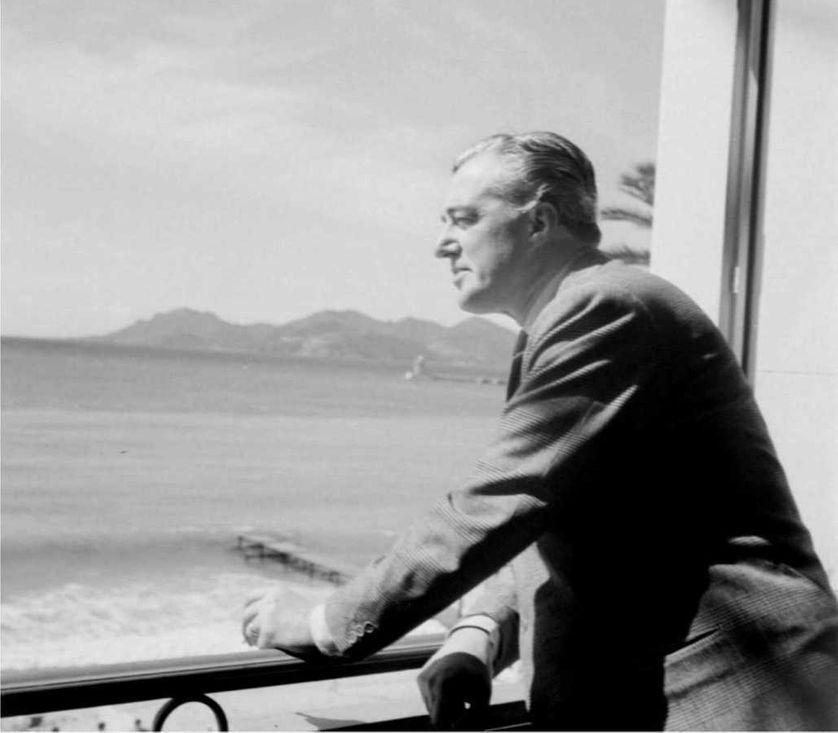 """Vittorio de Sica : """"Deux monstres m'obsédaient : René Clair et Charlie Chaplin"""""""