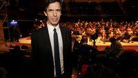 Laurent Bayle reconduit à la tête de la Philharmonie de Paris ?