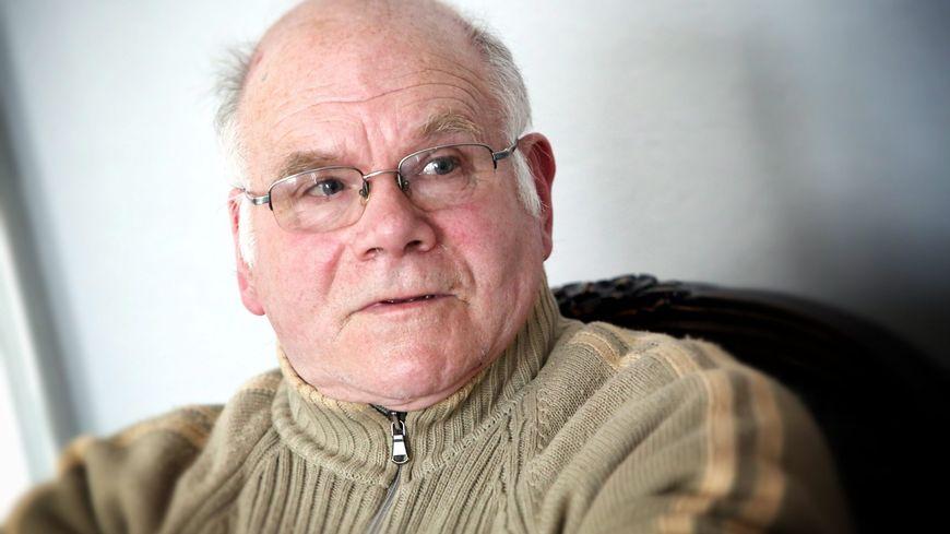 Henri Leclaire sera-t-il jugé pour le double meurtre de Montigny-les-Metz.
