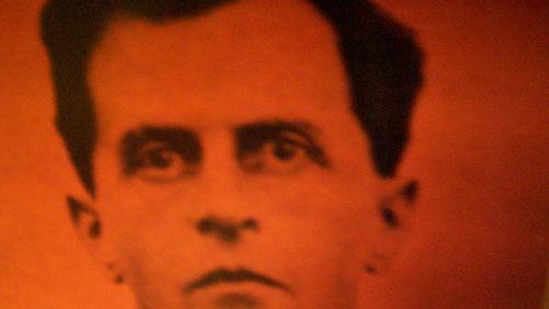 """Épisode 2 : Wittgenstein, """"Ne rien dire que ce qui se laisse dire"""""""