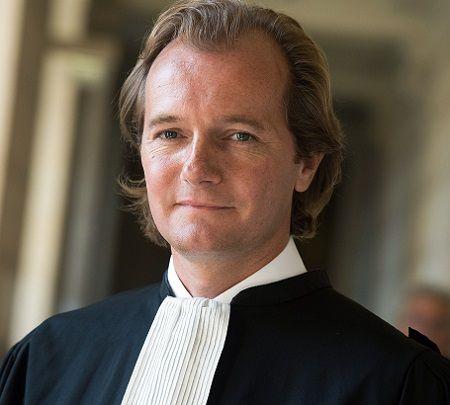 Emmanuel Marsigny