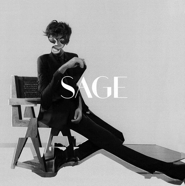 Sage | 'Sage'