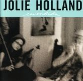 Jolie holland album escondida