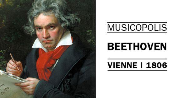 musicopolis beethoven mea