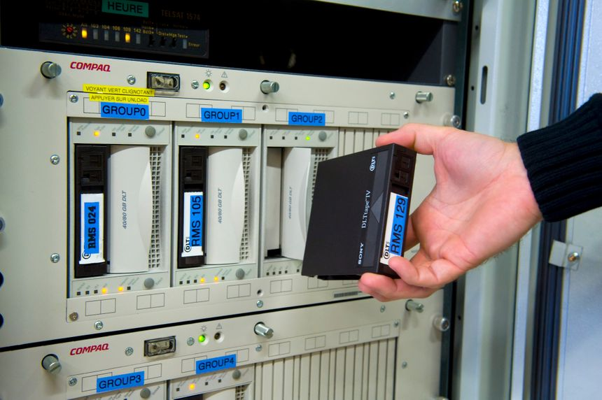 offre d emploi ingenieur electronicien des systemes de la