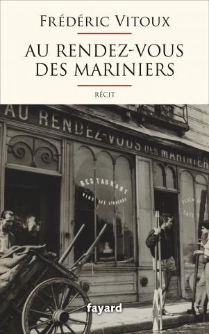 Vitoux mariniers