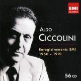 1 Allegro de concierto pour piano.jpg