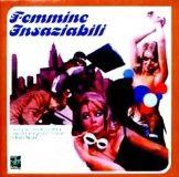 8 Bruno Nicolai Femmine insaziabili Easy Tempo 929.jpg