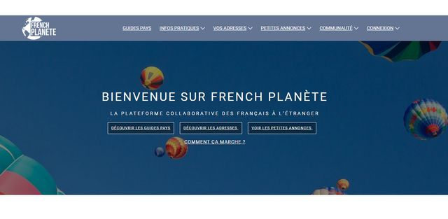frenchplanete.fr