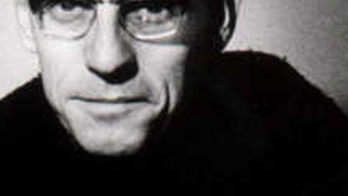 Épisode 5 : La trajectoire philosophique et politique de Michel Foucault