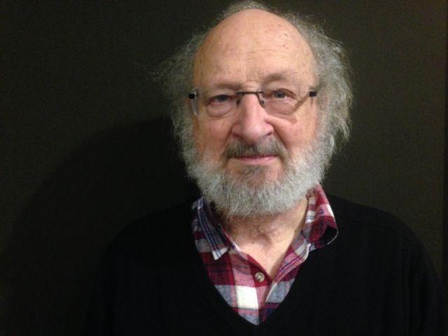 Gérard Levoyer