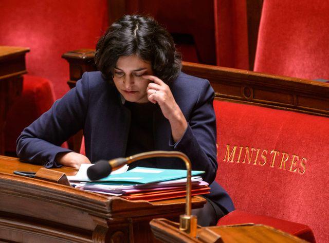 Loi El Khomri, grand oral face aux députés.