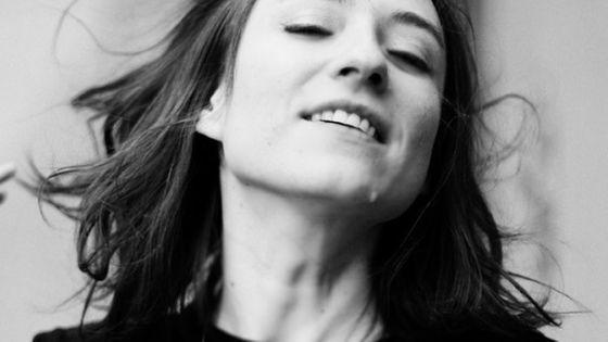 Lucia Cadotsch ©luciacadotsch.com