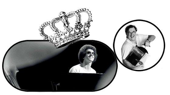 Keith Jarrett Reissue_603x380