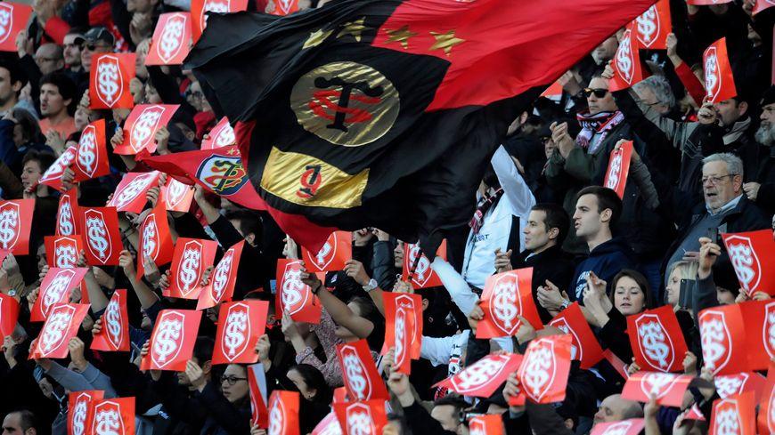 le président Bouscatel veut un soutien massif pour le Stade Toulousain