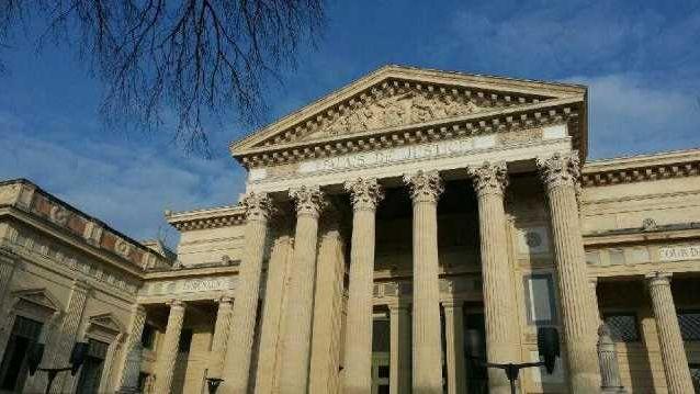 Le procès devant la cour d'assises du Gard débute ce mardi
