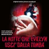 9 Bruno Nicolai La note che Evelyn usci' dalla tomba Digit Movies 040.jpg