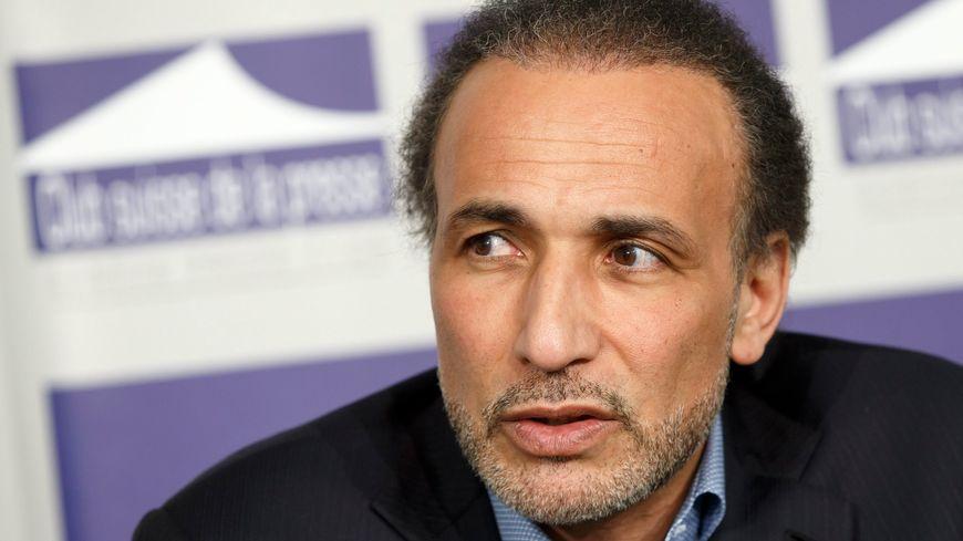 La venue de Tariq Ramadan à Bordeaux suscite la polémique.