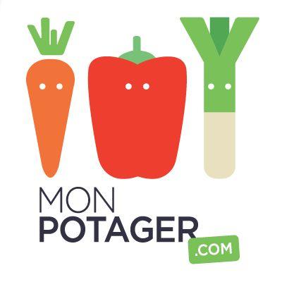 monpotager.com