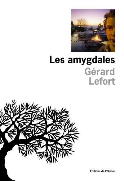 livre gerard lefort