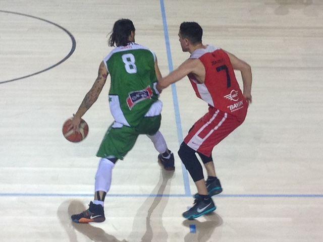La fin du basket professionnel à Bordeaux ?