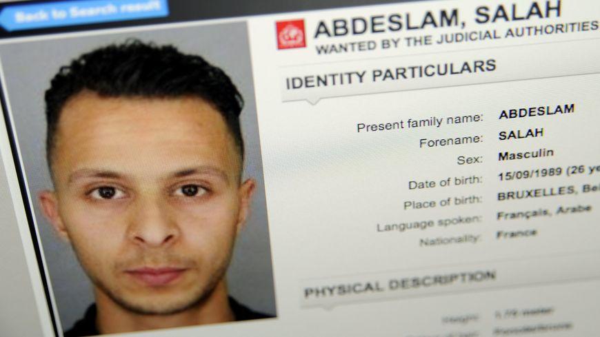 Le terroriste présumé sera entendu dans la journée par la justice française