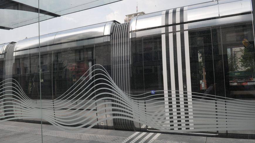 L'accident s'est produit à la station Montconseil