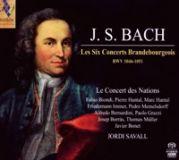 Tribune Bach n°4