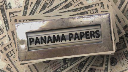 Le papier (3/5) : Les dessous techniques des Panama Papers