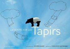 4 Julien Baer La vérité sur les tapirs.jpg