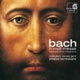 Label Harmonia Mundi HMC 901614-2