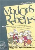Moutons rebelles