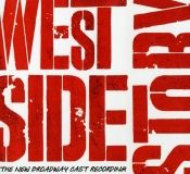 West Side Story 2009