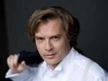 Jean-François Lapointe (Viva-concertino.fr)