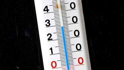 Épisode 4 : Le chaud et le froid