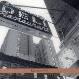 Klezmer, NY (1997)