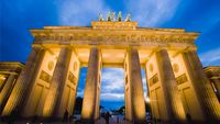 Augmentation des subventions pour les opéras de la ville de Berlin