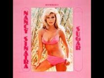 nancy sinatra sugar album