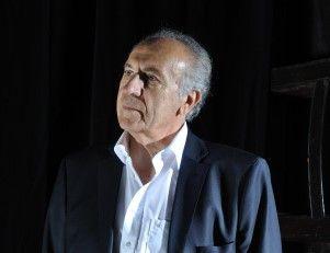 Jean Reboul