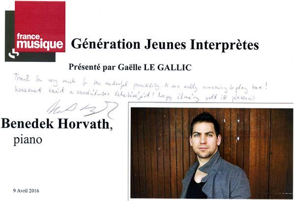 GJI-Horvath_603