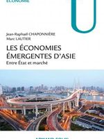 Les économies émergentes d'Asie