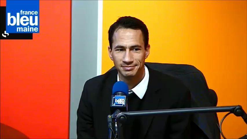 Loïc Latour