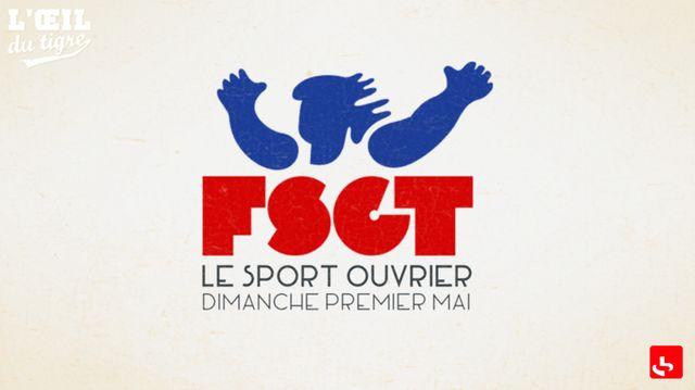 FSGT 2