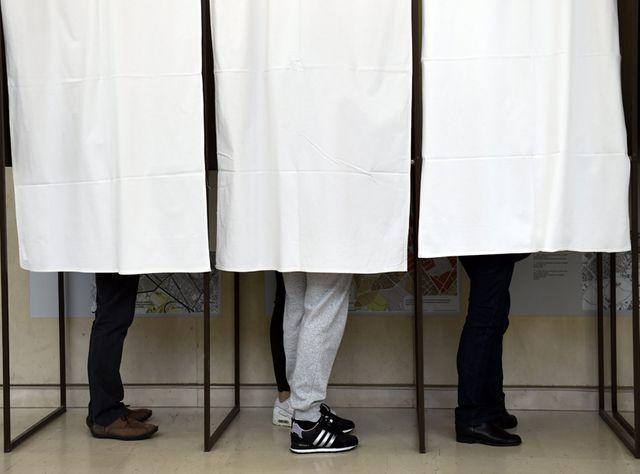 vote quartiers sensibles