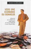 Vers une économie du bonheur