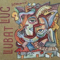 B. Lubat & S. Luc, Intranquille